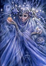 27X FULL COVEN HIGH PRIESTESS CLEANSING RELEASING EXTREME MAGICK Witch C... - $112.77