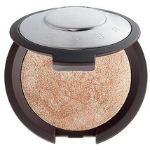 BECCA Shimmering Skin Perfector Pressed **Opal** Golden Opal Pearl 0.28oz - $48.81