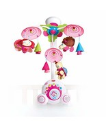 Tiny Love Soothe 'n Groove Mobile, Tiny Princess - $47.23