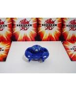 Bakugan B2 Blue Aquos Bakupearl TERRORCLAW 520G - $12.99