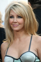 Heather Locklear In Busty 18x24 Poster - $23.99
