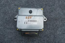08-10 infiniti g37 coupe oem VEL control  module unit computer 23751JK00A     .. - $32.18