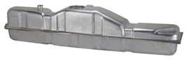 GAS FUEL TANK GM62C IGM62C FOR 98 99 00 01 02 CHEVY GMC C3500,K3500 PICKUP TRUCK image 2