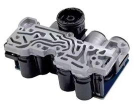 5R55S 5R55W Valve Body And Solenoid Pack 02UP Ford Mustang Lincoln ls image 2