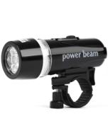 Bicycle-head-lamp-5-led-multifunctional-warning-light-ultralight-stable-black_thumbtall