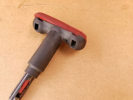 AUDI A4 CABRIOLET CONVERTIBLE TOP MANUAL RELEASE KEY EMERGENCY KEY TOOL image 3