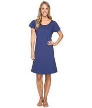 Fresh Produce Womens Sadie Dress - $86.99