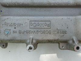 2011-14 Ford F250 F350  Diesel used EGR & EGR Cooler assy BC3Q-9F464-CH image 4