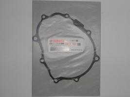 Ignition Stator Cover Gasket OEM Genuine Yamaha WR250F WR250 WR 250F 250... - $9.95