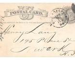 95 ux5 philadelphia 1876 turner andrews pocket books apr 18 thumb155 crop