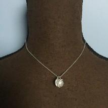 Swarovski Crystal & Pearl Necklace - $29.70