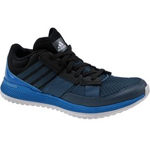 Adidas Shoes ZG Bounce Trainer, AF5476 - $165.00+