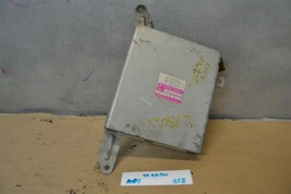 1990-1993 Isuzu Pickup 2.3L Engine Control Unit ECU 8943351051 Module 52... - $27.71