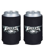 NFL Philadelphia Eagles Can Kaddy Holder Cooler 2-Pack - $12.95