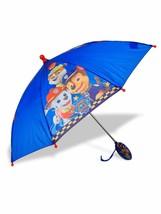 Ruz Paw Patrol 3D Handle Umbrella for Kids Age 3-7 - $15.83