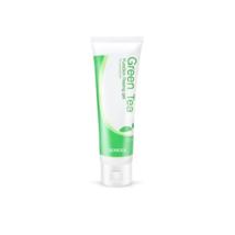 Green Tea Pure Skin Peeling Gel 120ml - $11.03