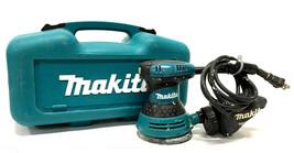 Makita Corded Hand Tools Bo5030 - $39.00