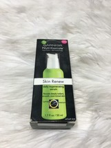 Garnier Nutritioniste Skin Renew Daily Regenerating Serum 1.7 oz Rare BB13 - $14.01