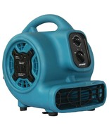 Xpower P-230at Mini Air Mover - $129.65