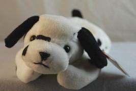 Ty Beanie Babies - Dotty the Dalmatian Dog - $9.23