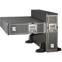 MGE UPS 87050 O.P.S. Pulsar MX 5000 RT 3U HV - UPS (External) - AC 200/208/220/2 - $2,888.99