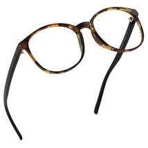LifeArt Blue Light Blocking Glasses, Anti Eyestrain, Computer Reading/Ga... - $22.61