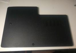 Toshiba Satellite S70-A -11h Disco Rigido/Cover Della Memoria ZYE32BD5MD... - $8.28