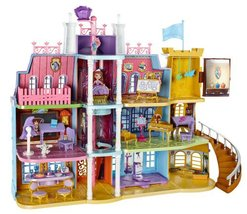 Disney Sofia The First Royal Prep Academy - $445.49