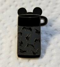 RARE Disney Halloween Pin Nightmare Before Christmas Jack Skellington Co... - $4.95