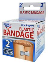 Health Smart Elastische Binde 5.1cm Von 4.9m - $3.72