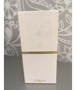 RARE L'INSTANT GUERLAIN BEE BOTTLE 8.5oz/ 250 ml new&sealed - $699.10