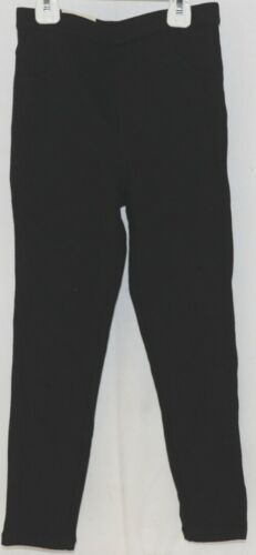 Simply Noelle Curtsy Couture Black Color Stretch Medium 6