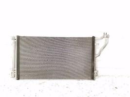 AC Condenser Fits 12-14 AZERA 903975 - $74.49