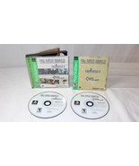 PS1 Final Fantasy Chronicles Final Fantasy IV & Chrono Trigger Complete - $24.74