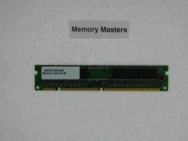 MEM3725-64D 64MB Approved DRAM DIMM MEMORY FOR CISCO 3725 ROUTER