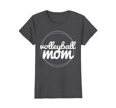 Best Volleyball Shirt For Kids Funny Team T-Shirts Men Women Wowen - $19.95+