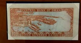 Vintage Franklin Mint - 135 Complete Uncirculated Banknotes of All Nations World image 8