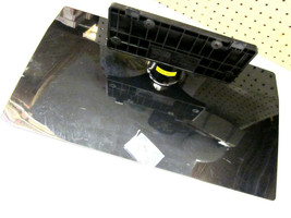 "Hisense 50"" TV Stand Guide Neck 078.3222 with screws  for 50K360 - $36.95"