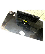 """Hisense 50"""" TV Stand Guide Neck 078.3222 with screws  for 50K360 - $40.95"""