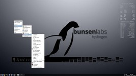 Raspberry PI 4 Ubuntu 19.10 Eoan Ermine Operating System sd card image DVD - $3.50