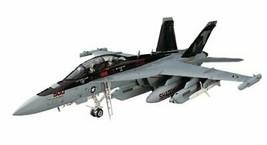 *Hasegawa 1/48 US Navy EA-18G Guraura plastic model PT52 - $56.40