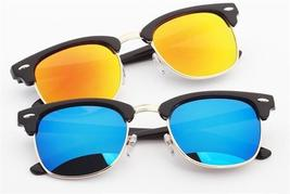 2017 Trend Fashion Women Sunglasses Luxury Brand Designer Sun glasses In... - $77.95
