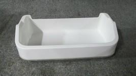 215441606 Frigidaire Refrigerator Door Bin - $40.00