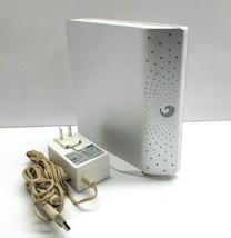 Seagate External Hard Drive 9zc2ag-501 - $39.00