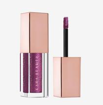 Kara Beauty GALAXY BOMB Liquid Eyeshadow OBSESSED - $9.99