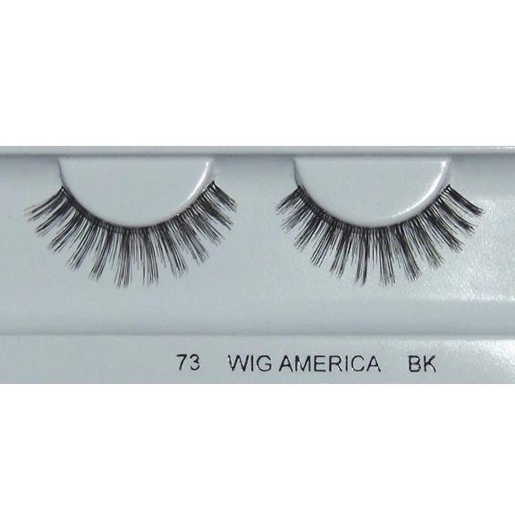 Wig508  1