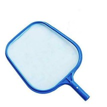On-Airstore Pool Leaf Skimmer Net, Professional, Heavy-Duty Pool Rake; D... - $26.72+