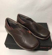Merrell Women's Encore Q2 MOC LTR Climbing Shoe Fashion Sneaker Size 7 E... - $79.20