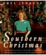 Emyl Jenkins' Southern Christmas [Paperback] Jenkins, Emyl - $11.34