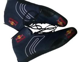 Red Bull Go Kart Rennen Schuhe Innen- Go Kart Rennen Schuhe Auto Rennen ... - $35.64